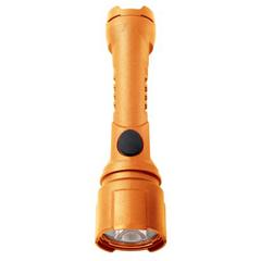 ORS120-60102 - Bright StarRazor LED Flashlights