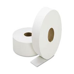 NSN5909068 - AbilityOne™ Jumbo Roll Toilet Tissue