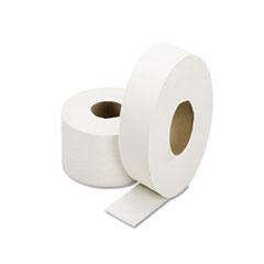 NSN5909072 - AbilityOne™ Jumbo Roll Toilet Tissue