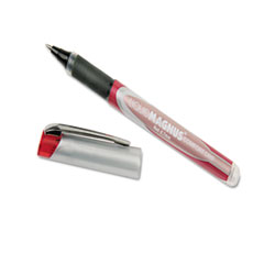 NSN5877781 - AbilityOne™ Liquid Magnus Roller Ball Pen