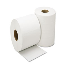 NSN5909069 - AbilityOne™ Center-Pull Paper Towel