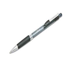 NSN5879640 - AbilityOne™ Glide Pro Retractable Ballpoint Pen
