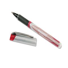 NSN5877785 - AbilityOne™ Liquid Magnus Roller Ball Pen