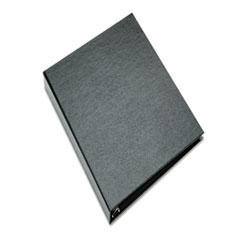 NSN5799329 - AbilityOne™ Recyclable D-Ring Binder