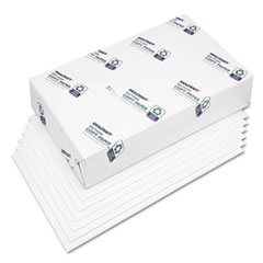 NSN0338891 - AbilityOne™ Xerographic Paper