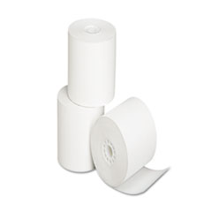 NSN5907110 - AbilityOne™ Thermal Paper Roll