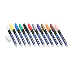 NSN2074168 - AbilityOne™ Paint Marker