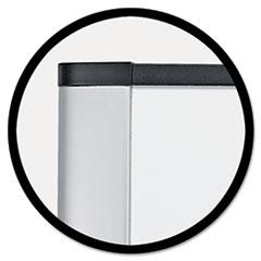 MMMM9648A - 3M Widescreen Melamine Dry Erase Board