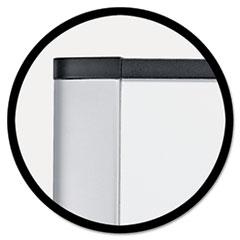 MMMM4836A - 3M Widescreen Melamine Dry Erase Board