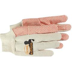 BSS121-1BP5520 - BossBoss Rigger® Cotton Gloves
