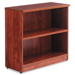 ALEVA633032MC - Alera® Valencia Series Bookcase