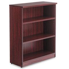 ALEVA634432MY - Alera® Valencia Series Bookcase