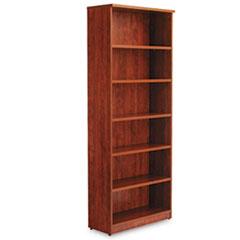 ALEVA638232MC - Alera® Valencia Series Bookcase