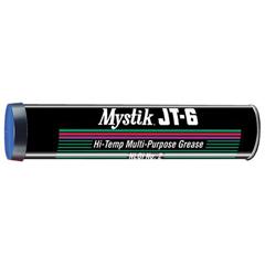 ORS122-665005002080 - MystikJT-6® Multi-Purpose Hi-Temp Grease