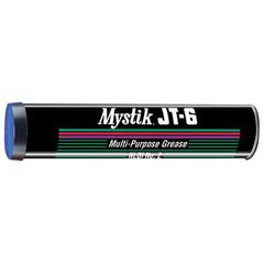 ORS122-665006002080 - MystikJT-6® Multi-Purpose Grease