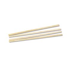 RPPR810CT - Royal Paper Wood Stir Sticks