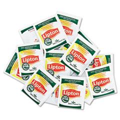LIP290 - Lipton® Tea Bags