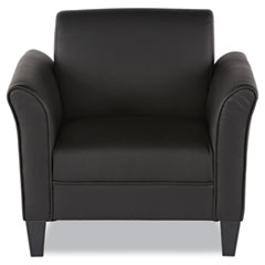 ALERL23LS10B - Alera® Reception Lounge Series Club Chair