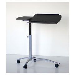 MLN950ANT - Mayline® Laptop Computer Caddy