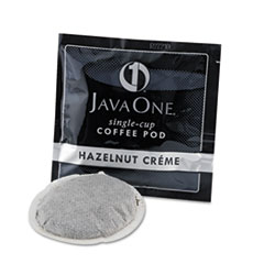 JAV70500 - Distant Lands Coffee Coffee Pods