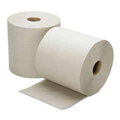 NSN5915823 - AbilityOne™ Continuous Roll Paper Towel