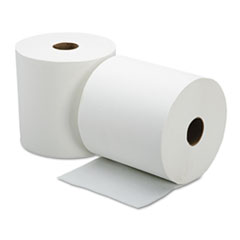 NSN5923324 - AbilityOne™ Continuous Roll Paper Towel