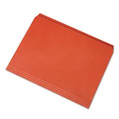NSN3649506 - AbilityOne™ Straight Cut File Folder