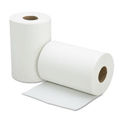NSN5923021 - AbilityOne™ Continuous Roll Paper Towel