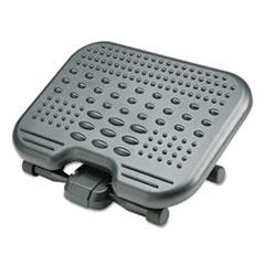 NSN5909071 - AbilityOne™ Kensington® SKILCRAFT® SoleMassage Ergonomic Footrest