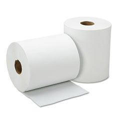 NSN5923323 - AbilityOne™ Continuous Roll Paper Towel
