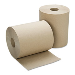 NSN5915146 - AbilityOne™ Continuous Roll Paper Towel