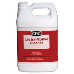 CRC125-05019 - CRCLectra Motive® Electric Parts Cleaners