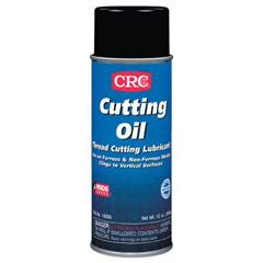 CRC125-14050 - CRC - Cutting Oils