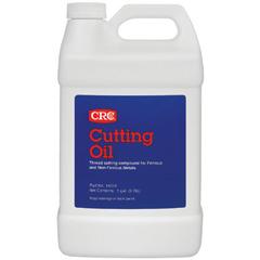CRC125-14051 - CRCCutting Oils