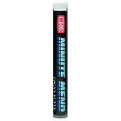 CRC125-14070 - CRCMinute Mend™ Epoxy Putties