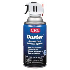 CRC125-14085 - CRCDuster™ Aerosol Dust Removal Systems