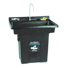 CRC125-14144 - CRCSmartWasher® 41 Cleaning System