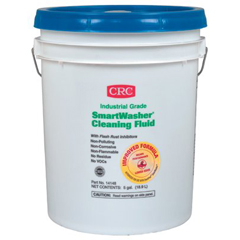 CRC125-14148 - CRCSmartWasher® Industrial Grade Cleaning Solutions