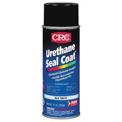 CRC125-18410 - CRCSeal Coat® Urethane Coatings
