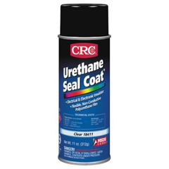 CRC125-18411 - CRCSeal Coat® Urethane Coatings