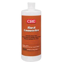 CRC125-18418 - CRCRust Converters
