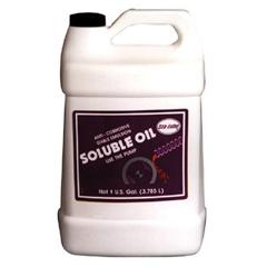 CRC125-SL2513 - CRCSoluble Oils