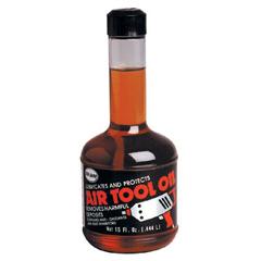 CRC125-SL2533 - CRC - Air Tool Oils