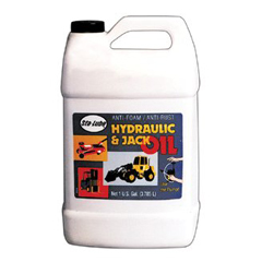 CRC125-SL2553 - CRCHydraulic & Jack Oils