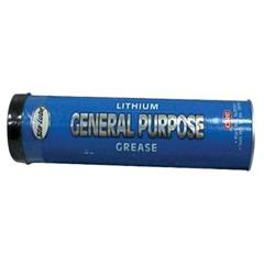 CRC125-SL3315 - CRCLithium General Purpose Grease