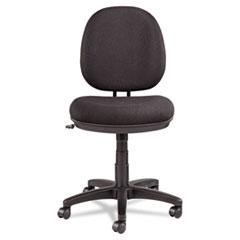 ALEIN4811 - Alera® Interval Series Swivel/Tilt Task Chair
