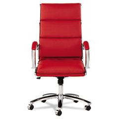 ALENR4139 - Alera® Neratoli High-Back Slim Profile Chair