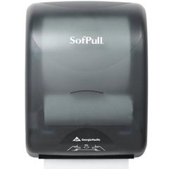 GEP59499 - Sofpull® Mechanical Dispenser