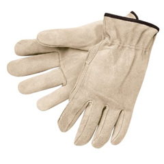 MMG127-3100L - Memphis Glove - Driver's Gloves