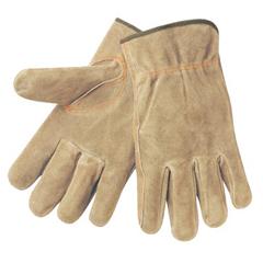 MMG127-3110M - Memphis Glove - Driver's Gloves